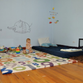 infant_montessori_room_mobile1