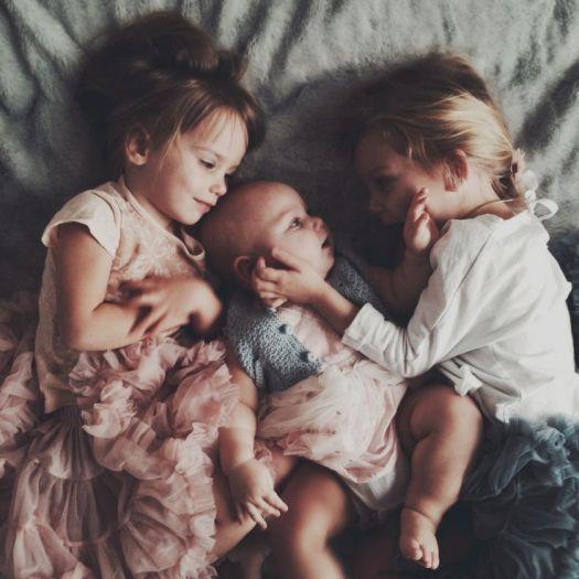 be9be2054b9bf4e2dad6b1e303273734--sibling-photos-family-photos