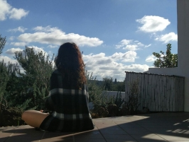 Poder da meditação 14 outubro copy