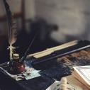 blur-1869579_960_720